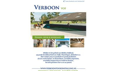 verboon