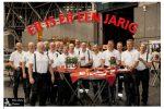 2018-07-14-hoofdstad-aanspanning-door-amsterdam-l-0428-js-jarig