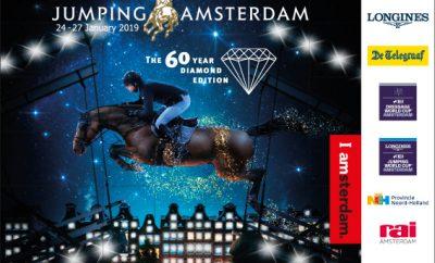 1057100012-jum-adv2019-200x150mm-jaarboek-aanspanning-amsterdam_5b2_5d
