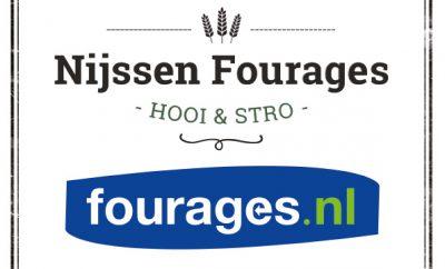 nijssen-fourages-a5-hoofdstad-aanspanning
