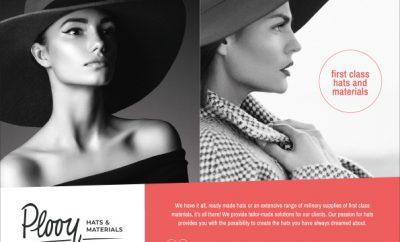 phm-hatmagazine-nov-2018